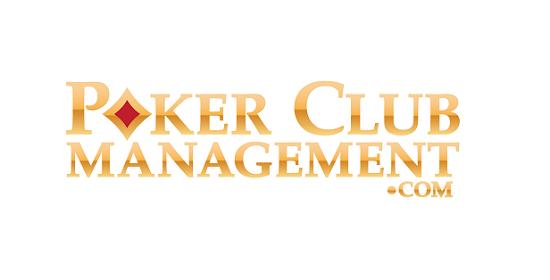 Все о Покер Клаб Менеджмент
