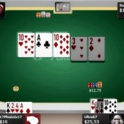 Где скачать покер Омаха