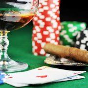 Что такое рейк в покере