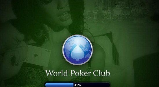 Топ казино онлайн lang ru