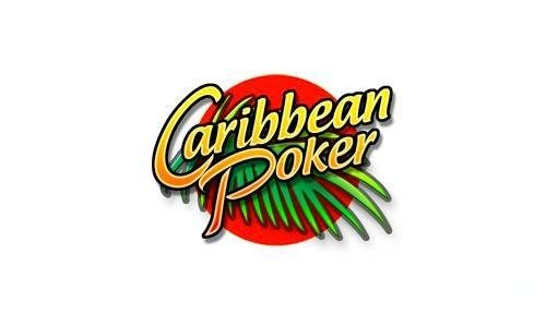 Основы Карибского покера