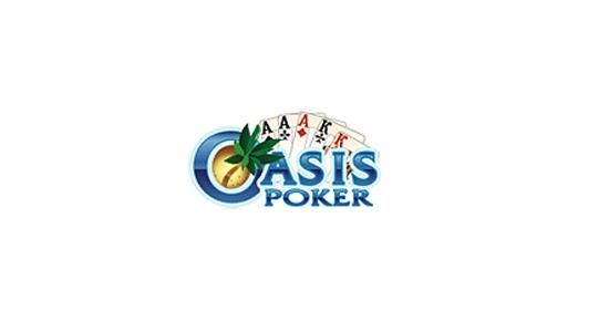 Основные правила игры в Оазис покер