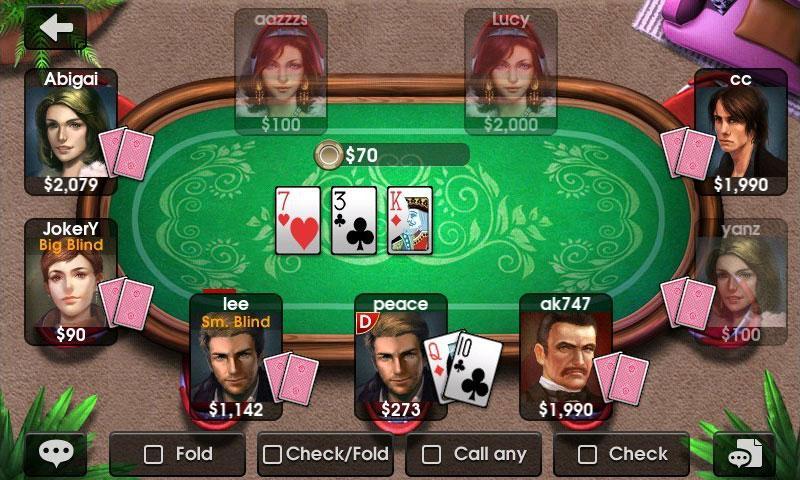 Скачать Игру Покер На Компьютер Бесплатно На Русском Через Торрент - фото 3