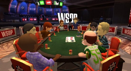 покер холдем флэш онлайн техасский