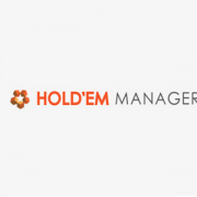 Скачать Holdem Manager бесплатно