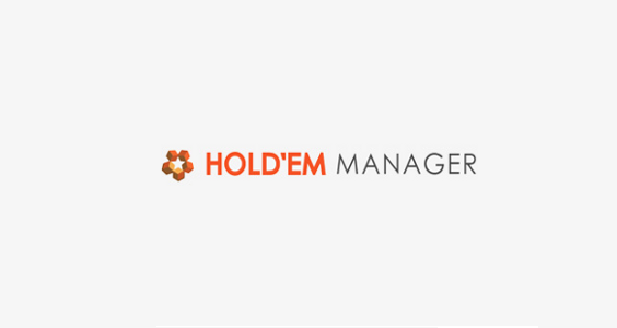 Скачать Holdem Manager бесплатно