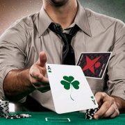 Базовые правила покера по-ирландски