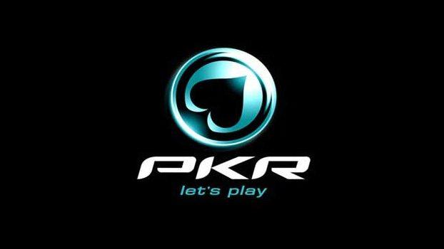 У оператора PKR финансовые проблемы