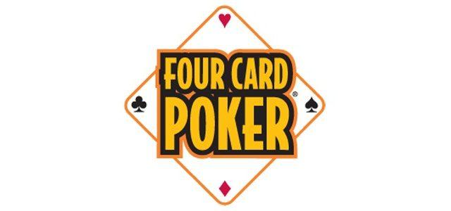 Правила игры в Четырехкарточный покер