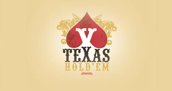 Где играть в Техасский покер на русском языке