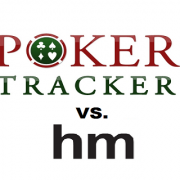 Что выбрать: Poker Tracker или Holdem Manager
