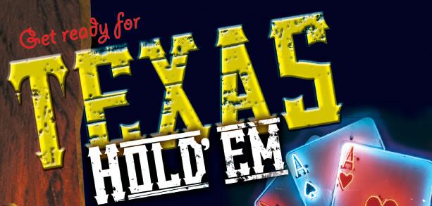Где и как скачать Техасский покер на ПК