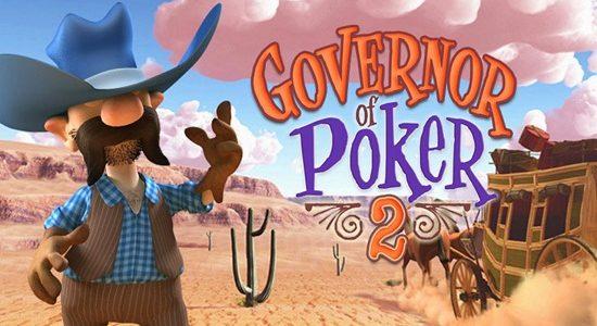 Обзор Техасского Покера 2