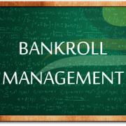 Что такое bankroll в покере
