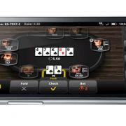Какой покер лучше скачать на Андроид
