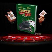 «Покер. Курс Техасского Холдема». Обзор книги