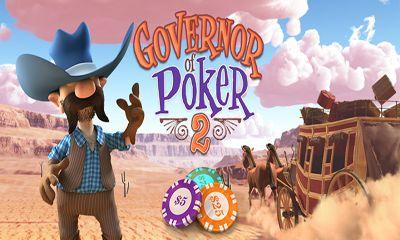 Где и как можно играть онлайн в Король покера 2 на русском