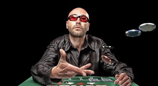 Реально ли зарабатывать покером на жизнь