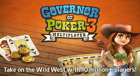 Где скачать Губернатор Покера 3