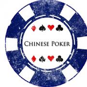 Знакомство с Китайским покером Ананас