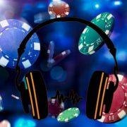 Аудиокниги по покеру на русском языке