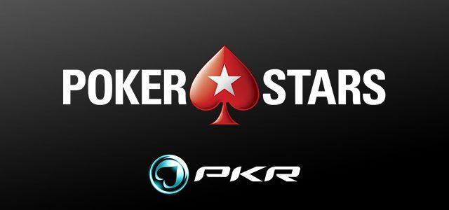 База пользователей PKR перейдет к PokerStars