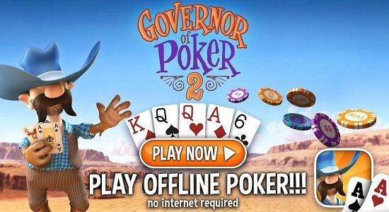 Скачать Губернатор Покера 2 на русском языке