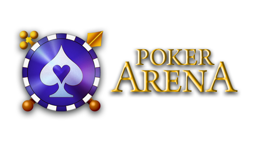 Покер Арена – лучший покер на Андроид