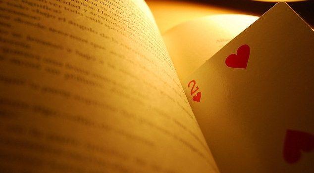 Топ книги по покеру
