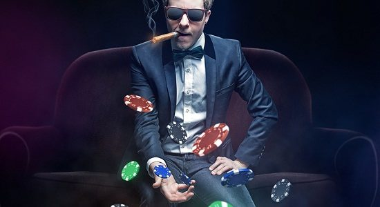 Советы в покере для новичков