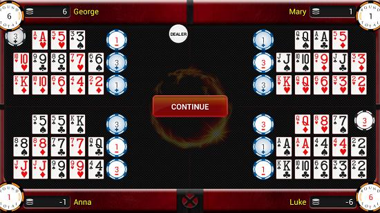 Бесплатные игры онлайн играть сейчас покер bingo casino free game online