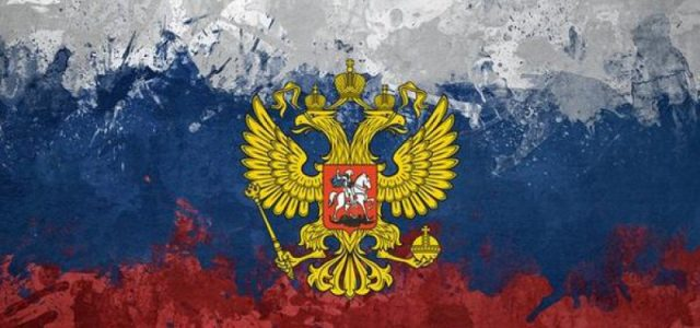 Покер-румы в России на рубли