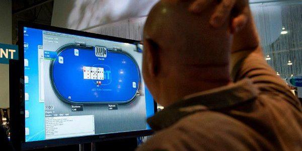 Каким способом можно обмануть покер-рум