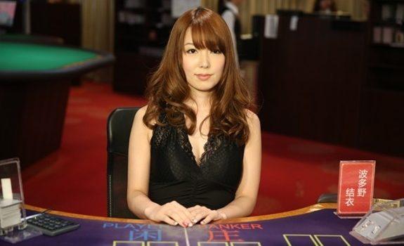 Живые раздачи в покер-румах