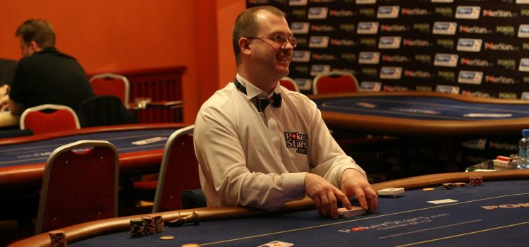 Самые честные покер-румы