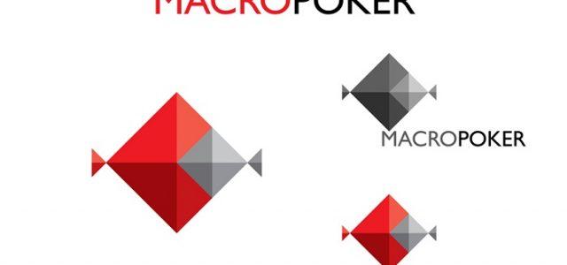 Обзор статистического сервиса Макропокер