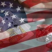 Лучшие американские покер-румы