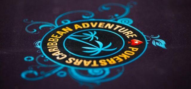 В Покер Старс вернулись к идее Caribbean Adventure