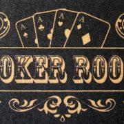 Гид по покерным румам на реальные деньги