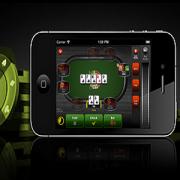 Лучшие мобильные покер-румы