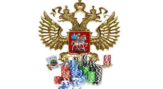 Как и где играть в онлайн покер на русском языке