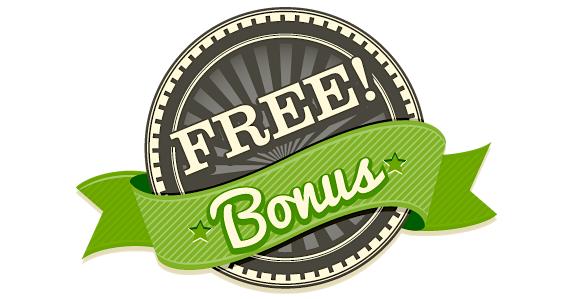 Лучшие покер-румы с бесплатным стартовым капиталом