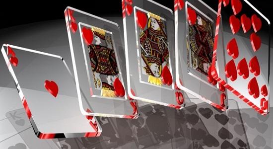 Какой покер лучше скачать на реальные деньги