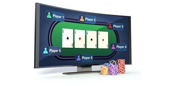 Новые и самые перспективные покер-румы