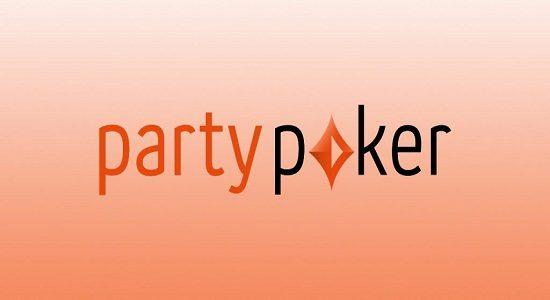 PartyPoker демонстрирует лучшие темпы роста за последние годы