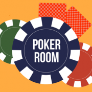 Обзор самых популярных покер-румов
