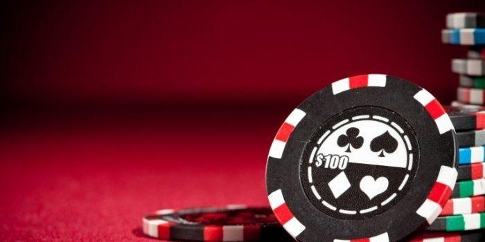 Основные варианты онлайн покера не на деньги