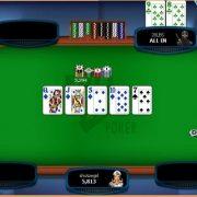 Скачать бесплатно покер-румы для новичков