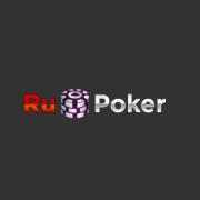 Особенности личного кабинета и кассы RuPoker