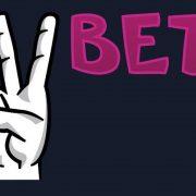 Новая серия MoneyFest в покер-руме Vbet